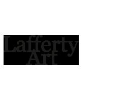 Lafferty Art